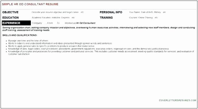 Co Teaching Lesson Plan Template Lovely Co Teaching Lesson Plan Template Pdf
