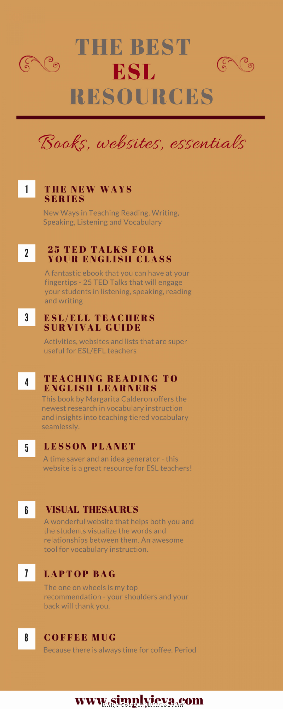 Co Teaching Lesson Plan Template Lovely Regular Lesson Plan Template Primary 35 Co Teaching Lesson Plan Template Famous Found Devki