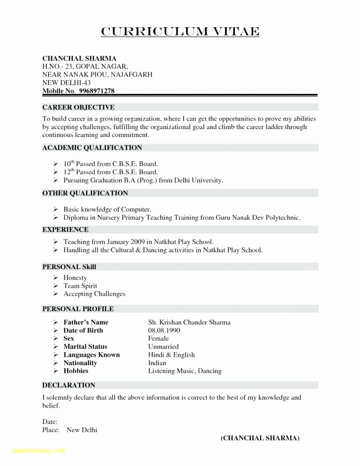 Co Teaching Lesson Plan Template New Co Teaching Lesson Plan Template Pdf