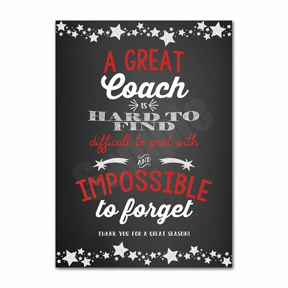 Coach Thank You Cards Best Of 17 Best Images About Coach Gifts On Pinterest
