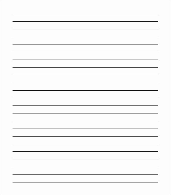 College Rule Notebook Paper Unique Best S Of College Ruled Paper Printable College Ruled Lined Paper College Ruled Lined