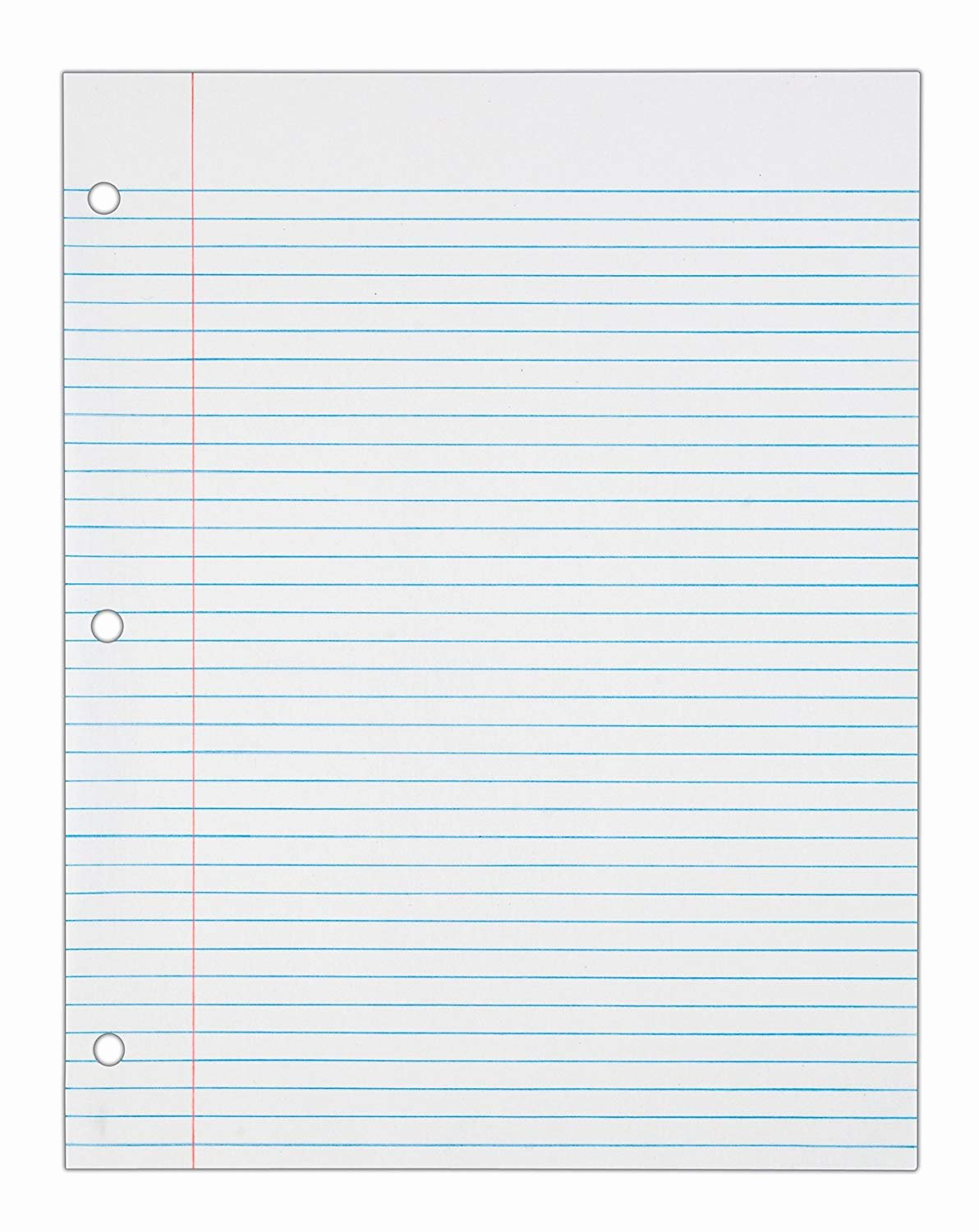 College Ruled Notebook Paper Inspirational My Essay Geek Line Custom Essay Writing Service College Ruled Lined Paper Bulk Line