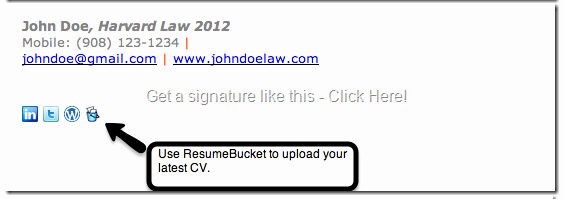 College Student Email Signature Elegant Email Signature Examples Design Your Own Signature Page 2