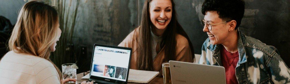 College Student Email Signature Luxury College Students Creating Email Signatures