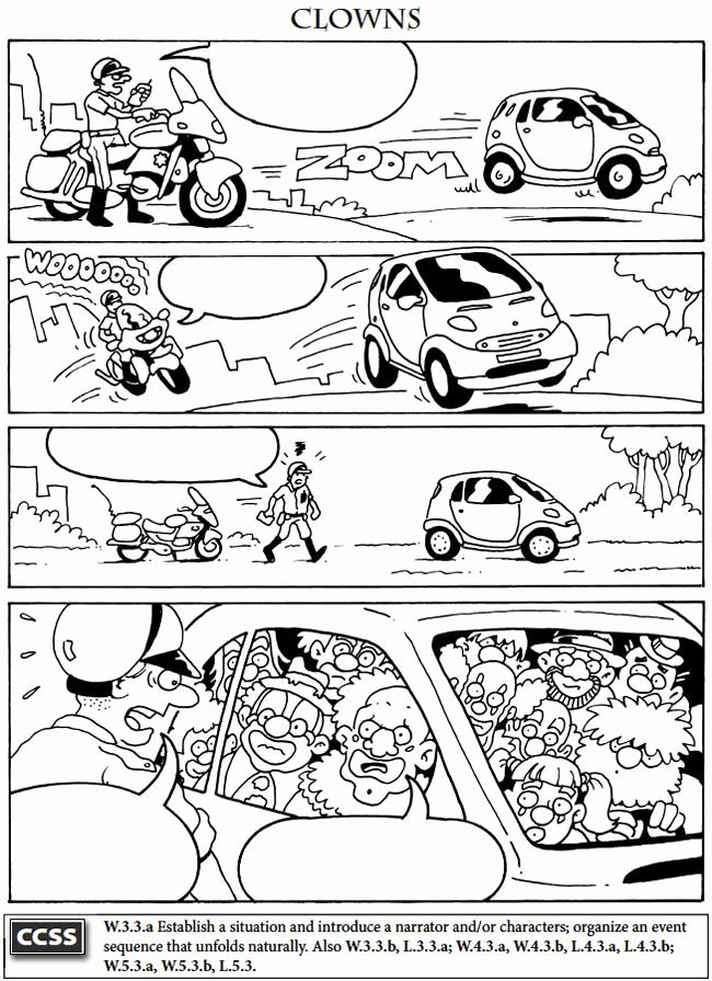 Comic Strip Template Word Inspirational 26 Best Ic Strip Templates Images On Pinterest