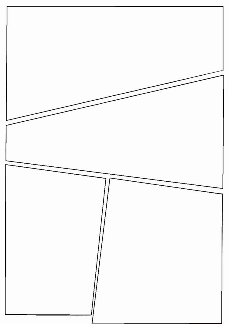 Comic Strip Template Word Unique Uncategorized