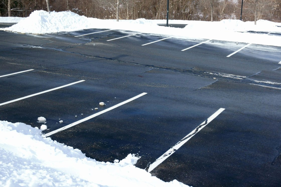 Commercial Snow Plowing Contracts Beautiful 4 Reasons You Need A Mercial Snow Plowing Contract before Winter