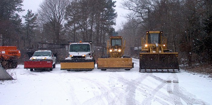 Commercial Snow Plowing Contracts Luxury Rhode island Paving Contractor Pro Paving 401 623 7313 Mercial Snow Plowing Services In