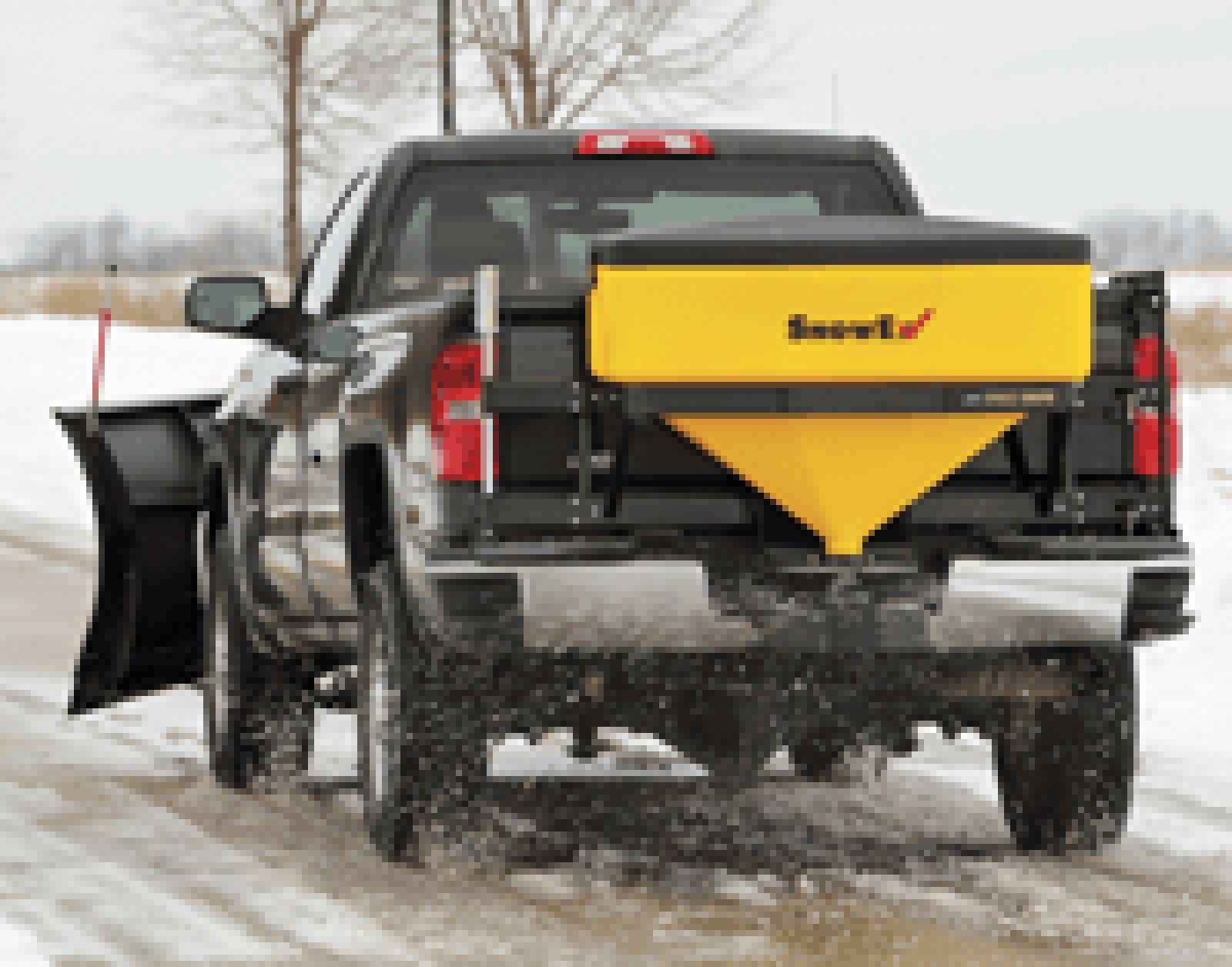 Commercial Snow Removal Contract Best Of Snow Contracts Landscape Tario