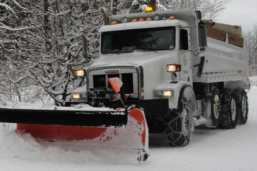 Commercial Snow Removal Contract Elegant New Hampshire Mercial & School Snow Removal Contracts