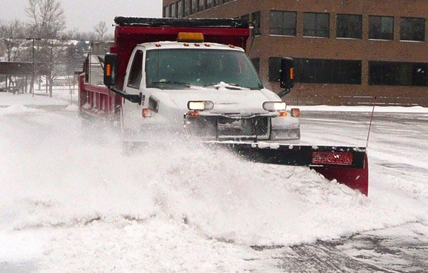 Commercial Snow Removal Contract Lovely Snow Plowing Removal Salting In Rochester Ny Slyck Landscaping