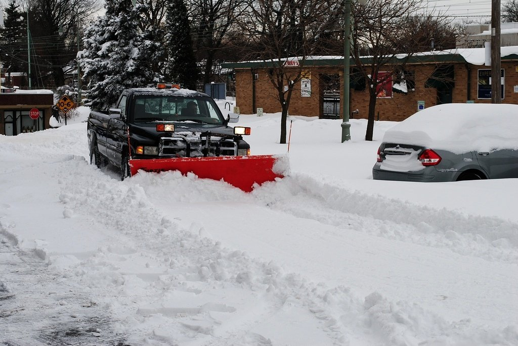 Commercial Snow Removal Contract Unique the Best Mercial Snow Removal Panies In Idaho Falls