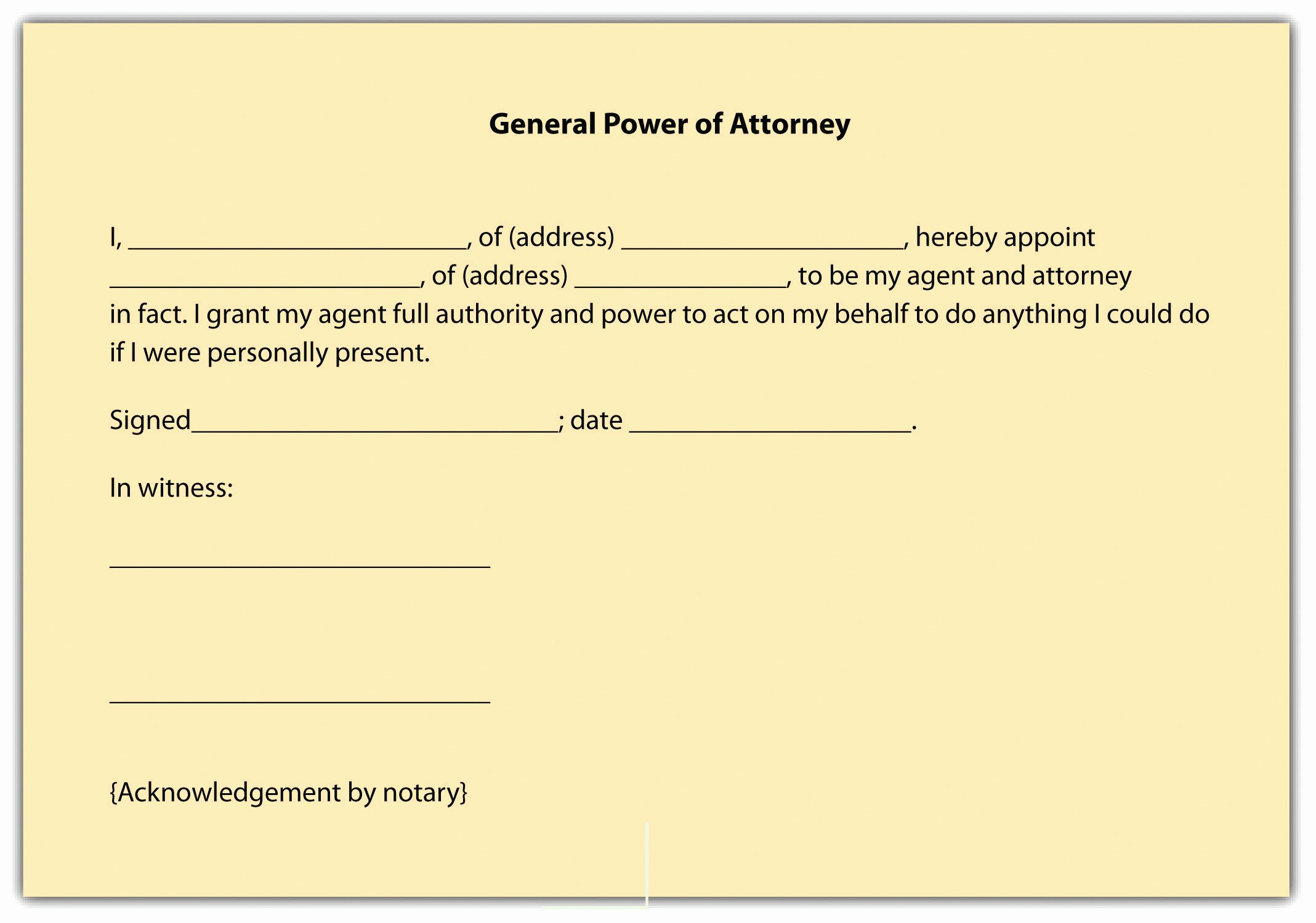 Commission Split Agreement Template Awesome Reading Introduction to Agency and the Types Of Agents