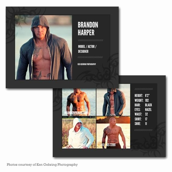 Composite Card Template Free Inspirational Card Templates Model P Card and Graduation Announcement Cards On Pinterest