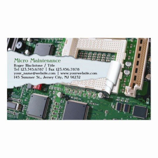 Computer Repair Business Card Lovely 2 000 Puter Repair Business Cards and Puter Repair Business Card Templates