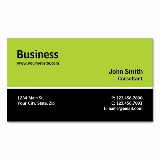 Computer Repair Business Cards Elegant 149 Best Puter Repair Business Cards Images On Pinterest