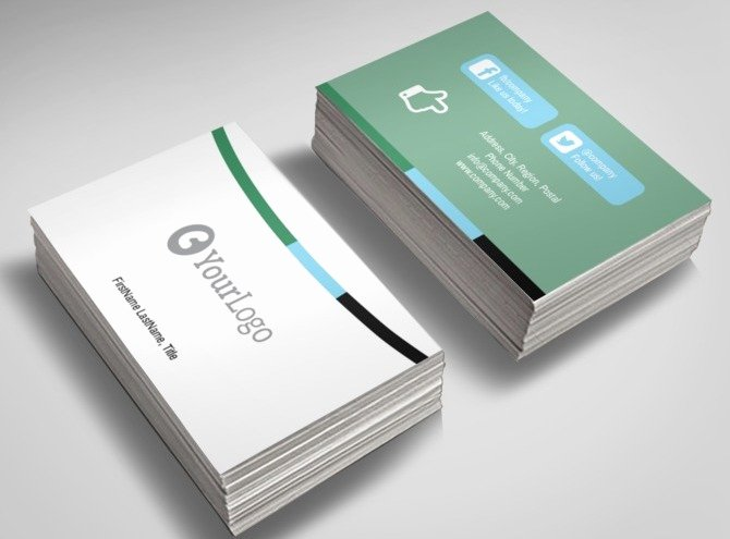Computer Repair Business Cards Fresh Puter Repair Business Card Templates Mycreativeshop