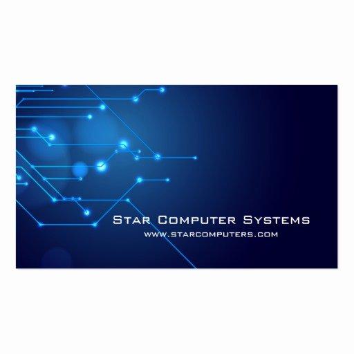 Computer Repairs Business Card Beautiful 2 000 Puter Repair Business Cards and Puter Repair