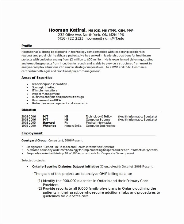 Computer Science Internship Resume Best Of 12 Puter Science Resume Templates Pdf Doc