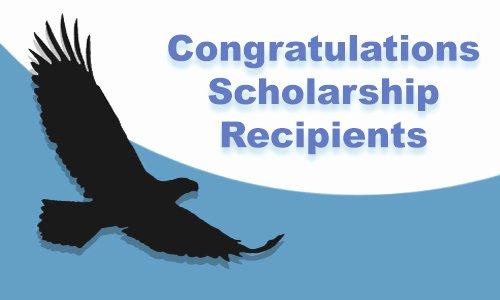 Congratulations Scholarship Award Letter Awesome News Article Congratulations Scholarship Recipients St Louis Kansas City Carpenters