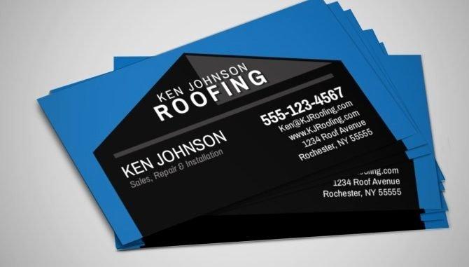 Construction Business Card Templates Unique Construction Business Card Templates Business Card