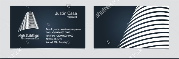 Construction Business Cards Samples Best Of 32 Construction Business Template Ms Word Coreldraw Shop
