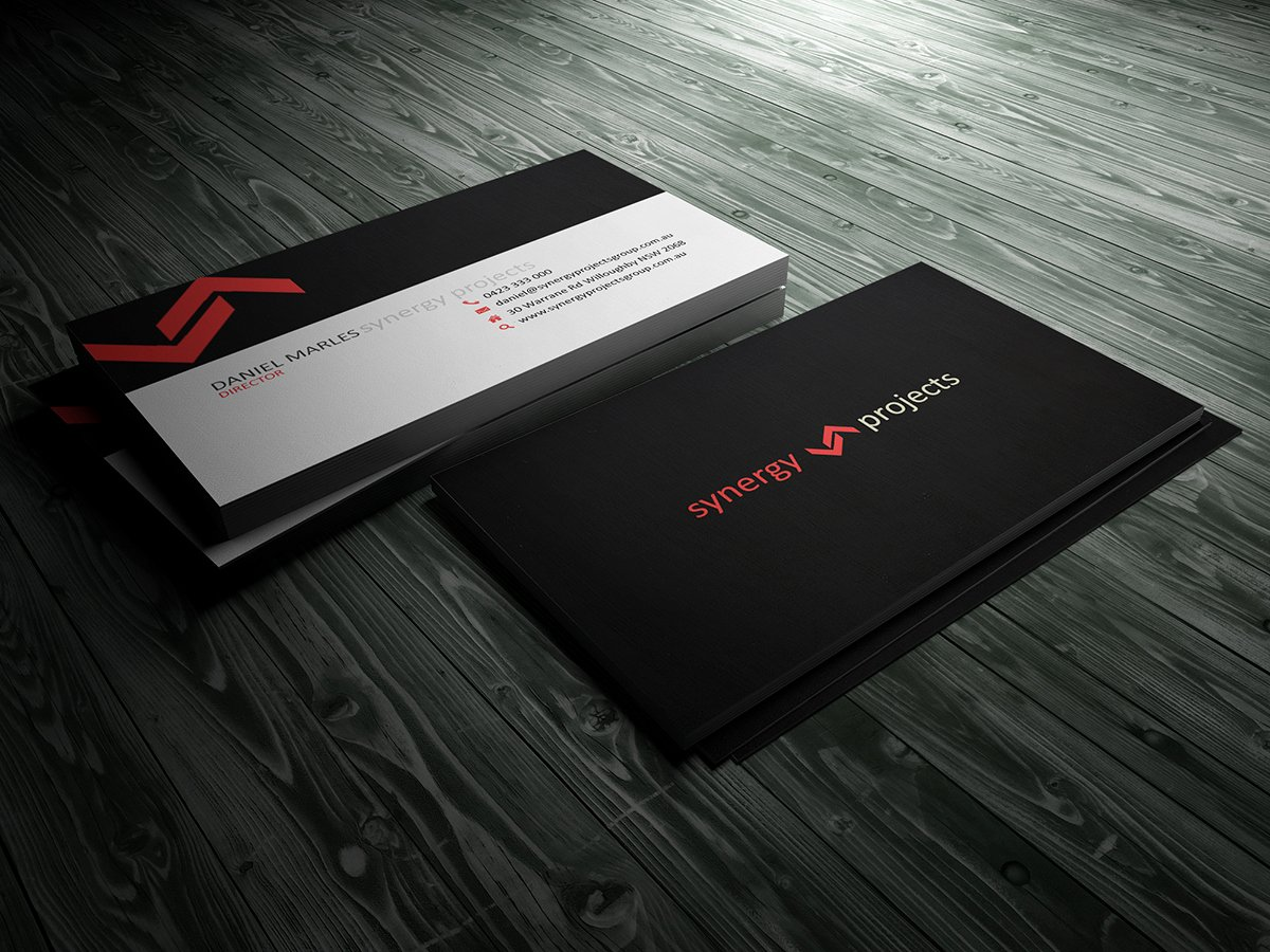 Construction Business Cards Samples Lovely Construction Business Cards Business Card Tips