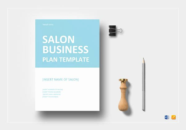 Construction Business Plan Template Word Beautiful Free 32 Sample Business Plans and Templates In Google Docs Ms Word Pages