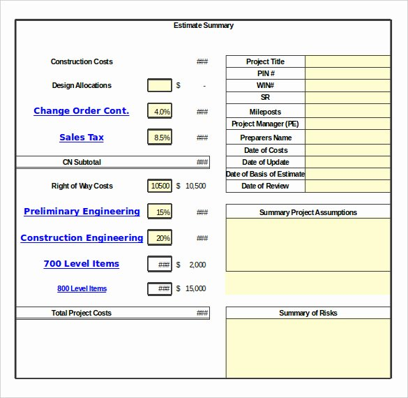 Construction Change order Template Word Luxury 24 Change order Templates Word Pdf Google Docs