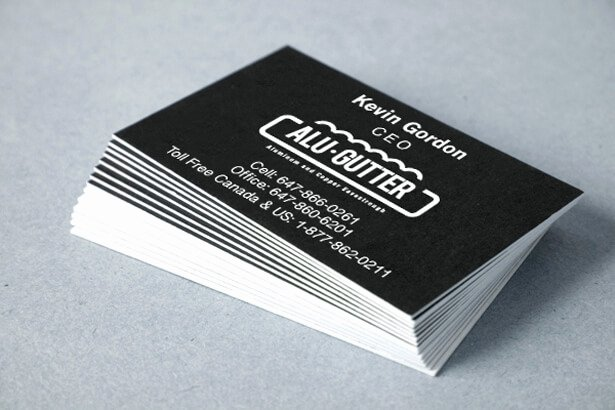 Construction Company Business Cards Fresh Website Design for Construction Logo and Brochure Design Contractors