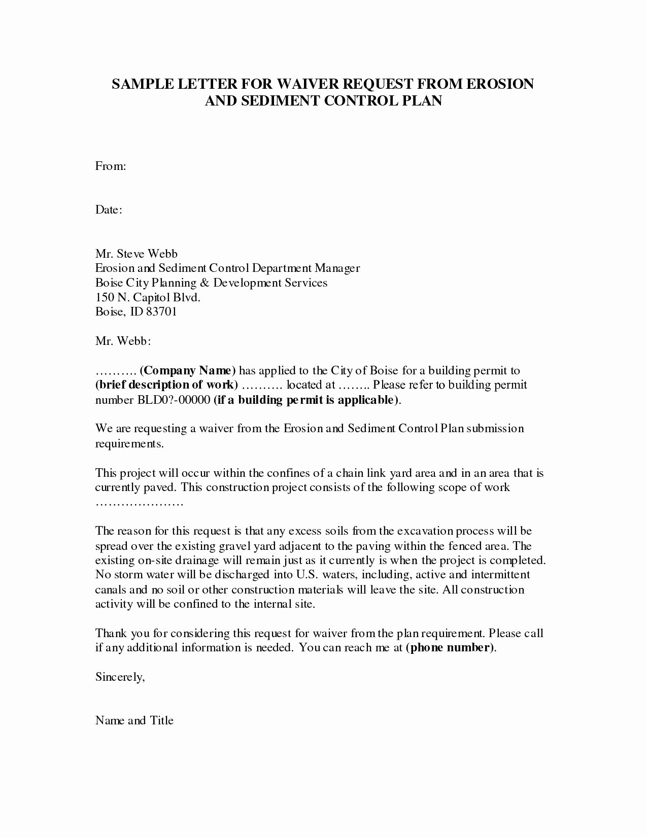 Construction Contract Termination Letter Awesome Service Contract Termination Letter Template Samples