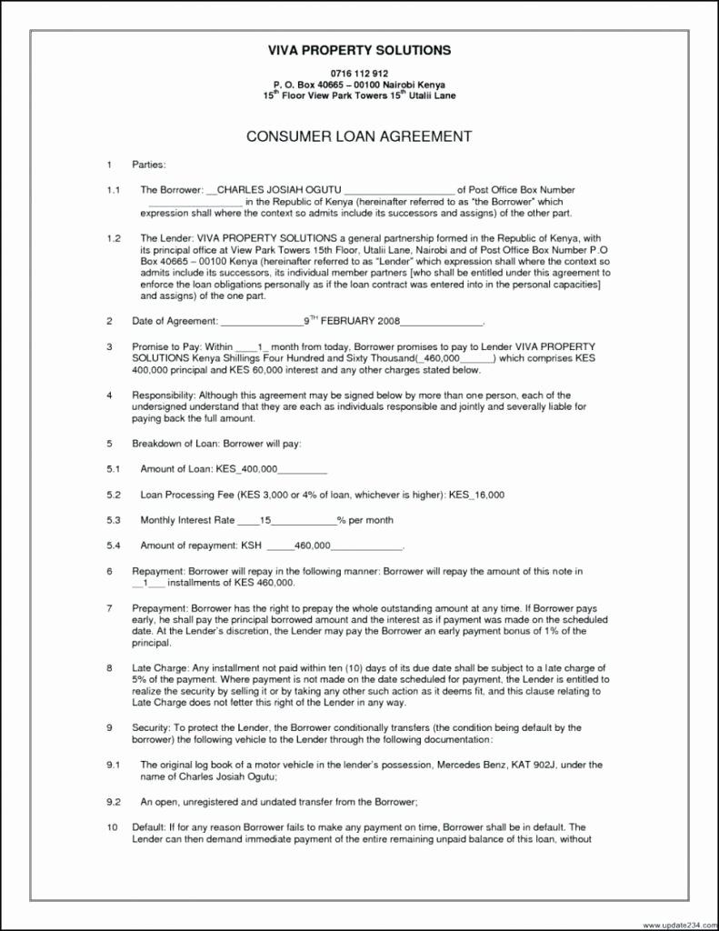 Construction Letter Of Intent Template Awesome Subcontractor Letter Intent Template Samples