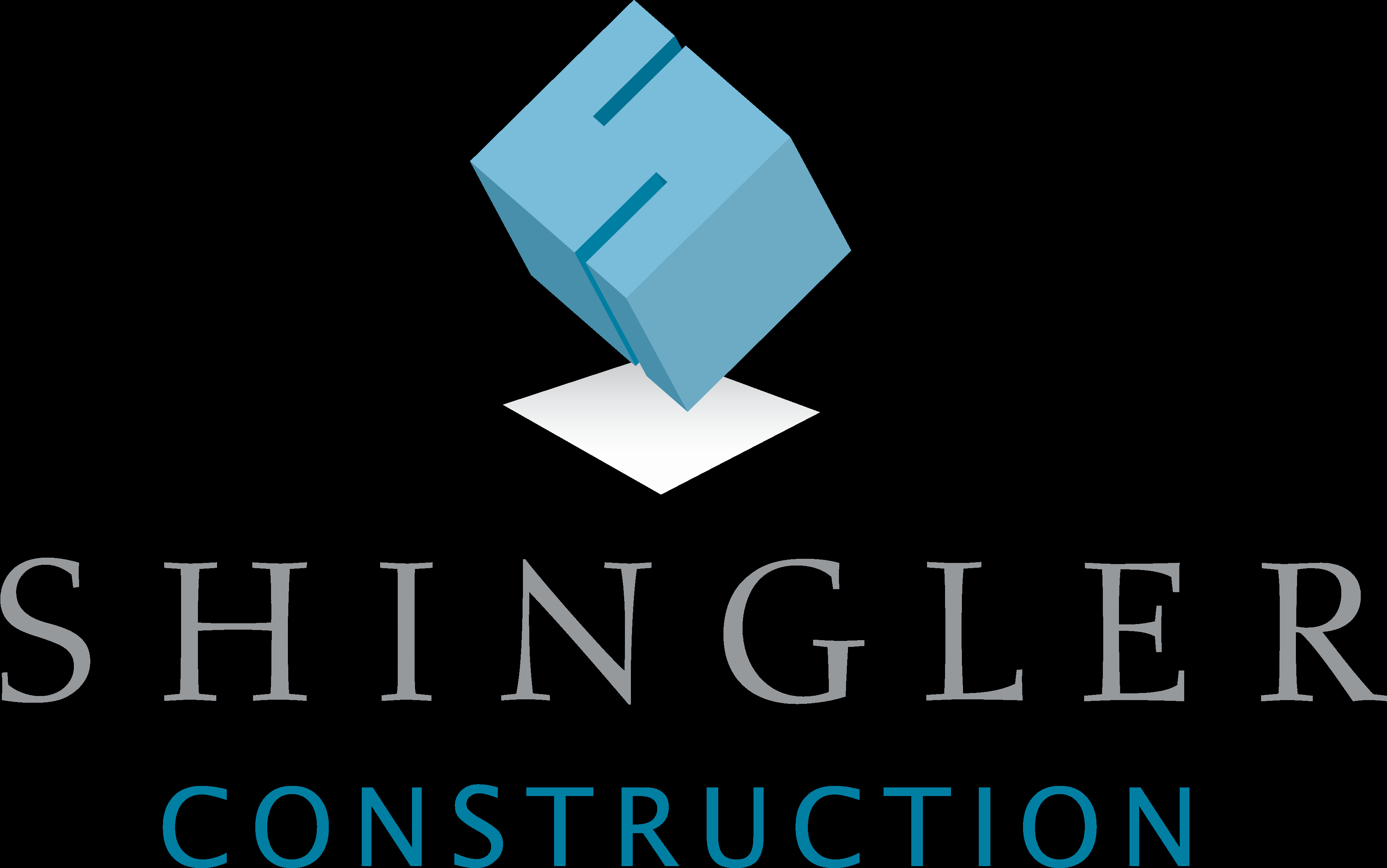 Construction Logos Free Download Awesome Shingler Construction – Logos Download