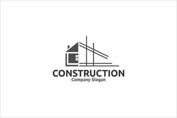 Construction Logos Free Download Beautiful 9 Construction Pany Logos Psd Vector Eps Ai File