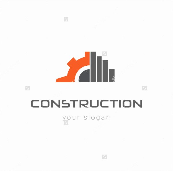 Construction Logos Free Download Best Of 23 Construction Logo Templates Free & Premium Download