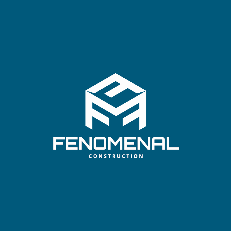 Construction Logos Free Download Best Of Fenomenal Construction Free Logo Design Maker & Template