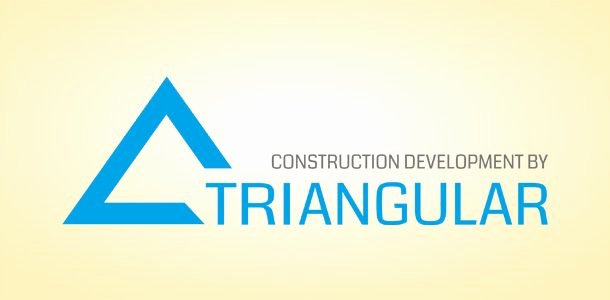 Construction Logos Free Download Luxury 17 Best Images About Design Inspiration On Pinterest