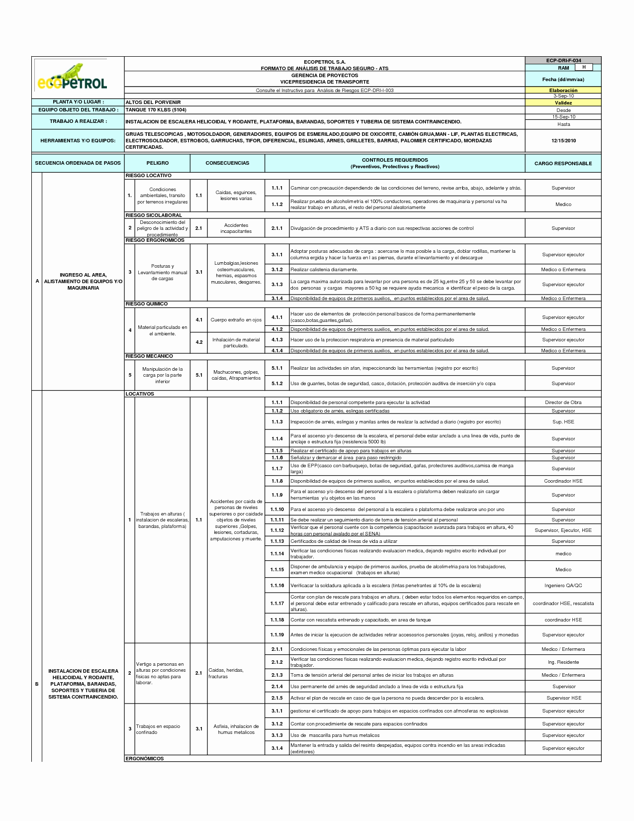 Consultant Scope Of Work Template Awesome Consultant Scope Of Work Template