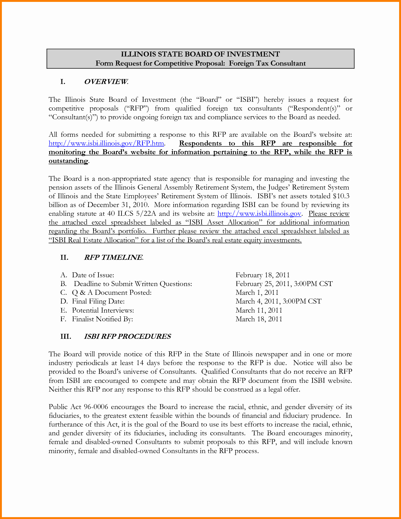 Consulting Proposal Sample Pdf Best Of Consulting Proposal Template