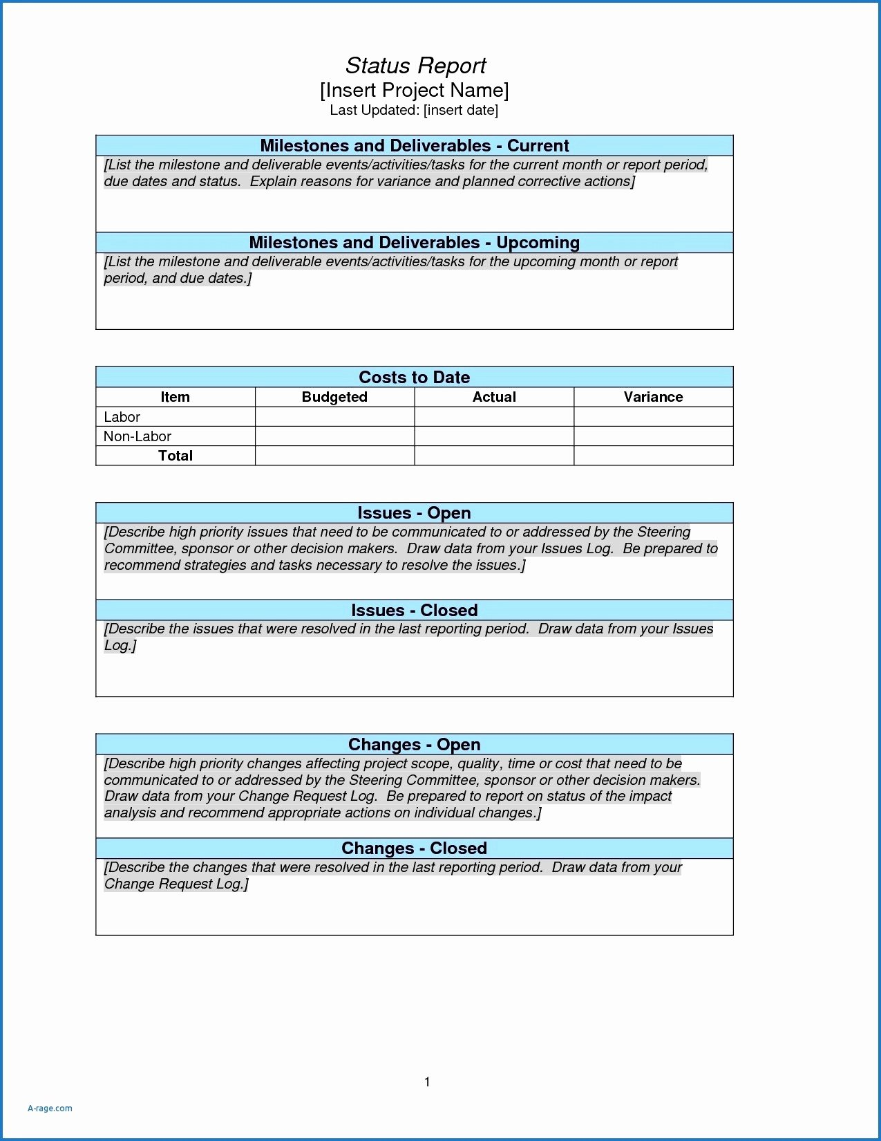 Contract Management Template Excel Beautiful Contract Management Template Excel Elegant Contract Management In Excel Client Database Template