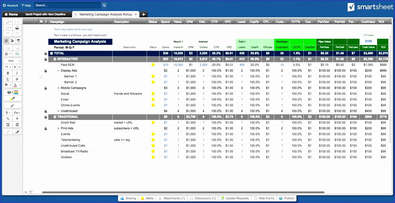 Contract Management Template Excel New 12 Free Excel Crm Template Exceltemplates Exceltemplates