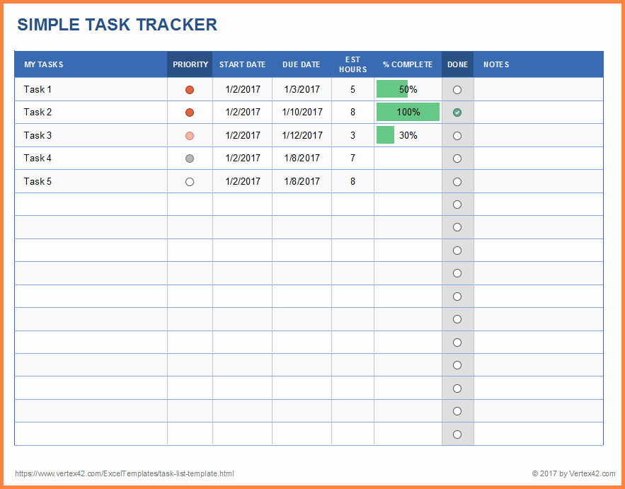 Contract Management Template Excel Unique 5 Contract Tracking Spreadsheet