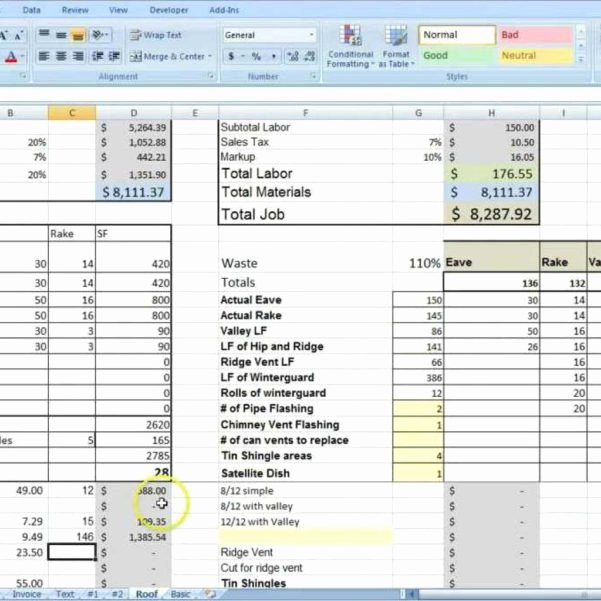 Contract Management Template Excel Unique Free Contract Tracking Spreadsheet Google Spreadshee Free Contract Tracking Spreadsheet