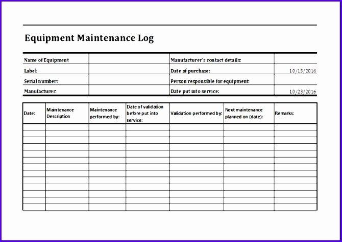 Control Chart Excel Template Unique 14 Excel Control Chart Template Exceltemplates Exceltemplates