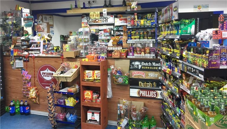 Convenience Store Inventory List Inspirational Nw Fl Convenience Store Turn Key Profitable Full