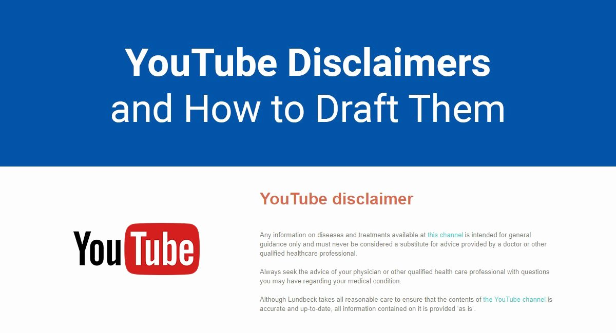 Copyright Statement for Music Fresh Disclaimers and How to Draft them Termsfeed