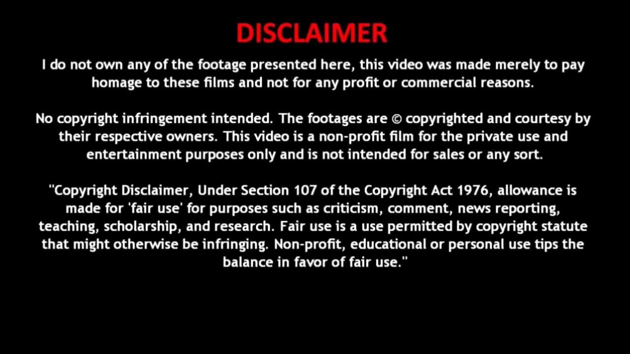 Copyright Statement for Music Luxury Pratik Das Copyright Disclaimer