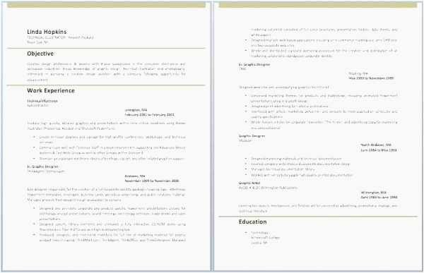Corporate Resolution Template Microsoft Word Fresh Free Corporate Resolution Letter Template Sample Free