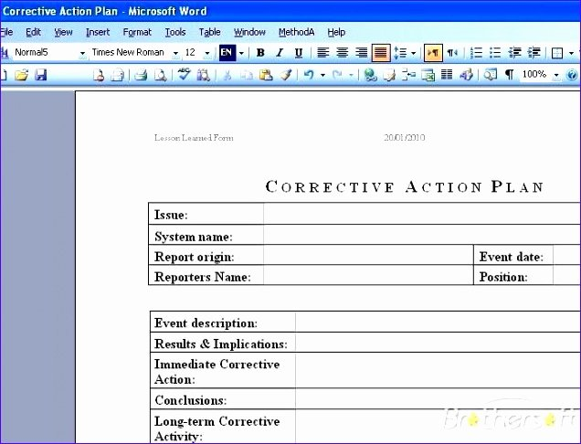 templates invoices free excel n4871