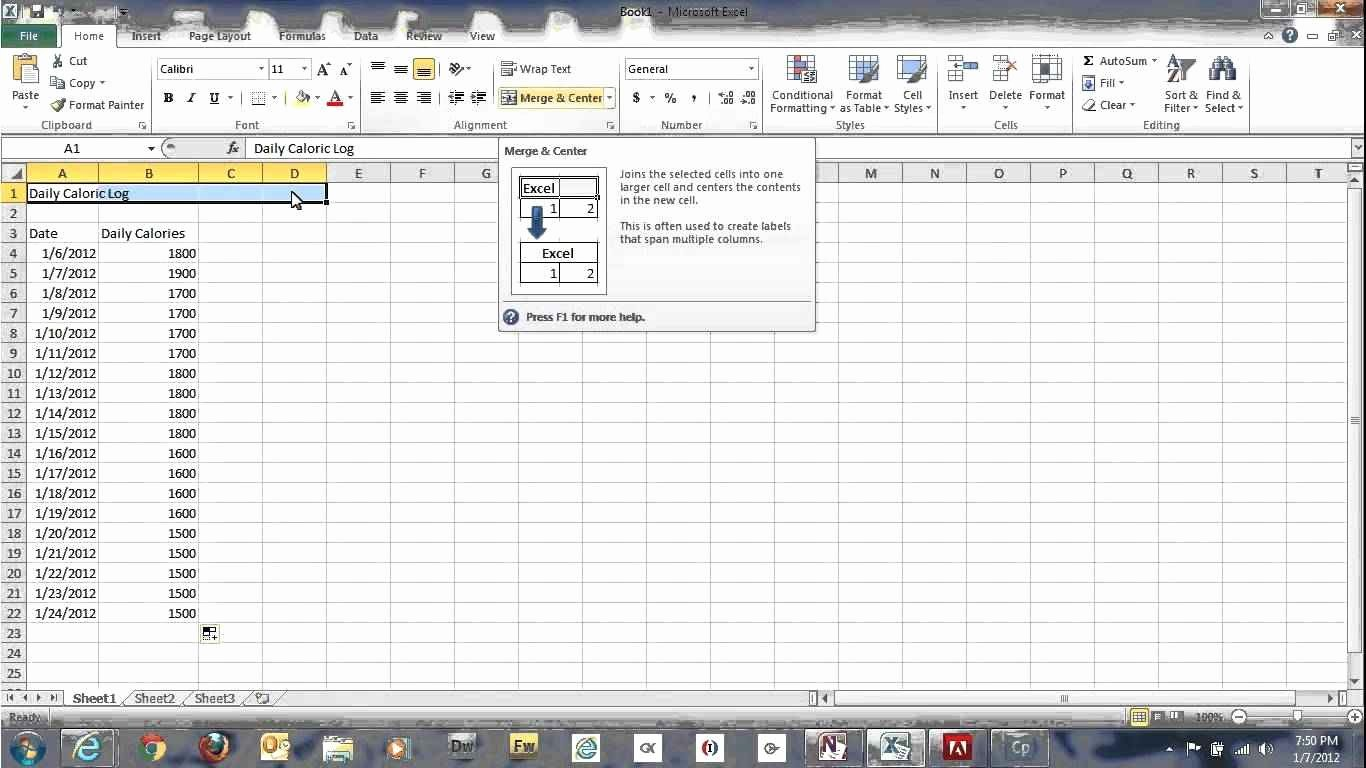 Corrective Action Plan Template Excel New Spreadsheet for Tracking Safety and Corrective Action Log Excel Template